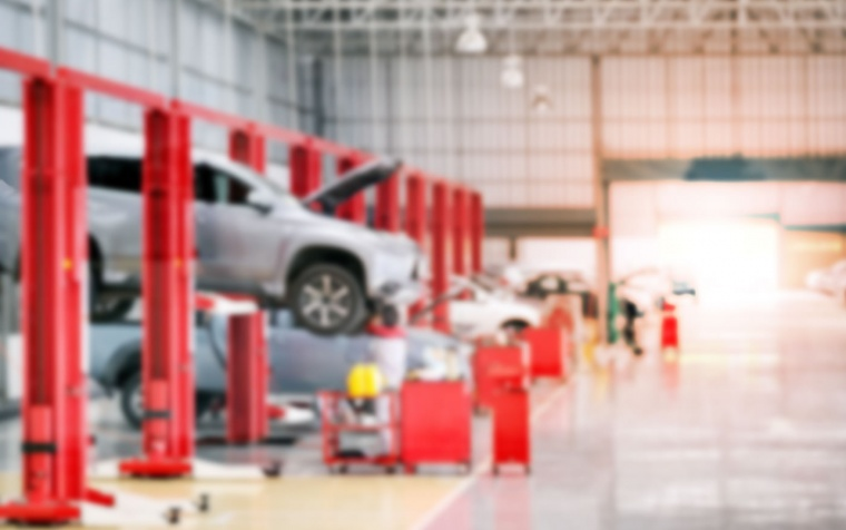 Save Money by Always Having a Vehicle Service Contract